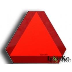 Magnetni trikotnik