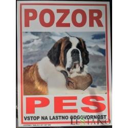Koledar naša Slovenija